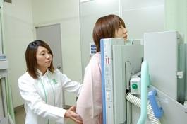 肺がん検診.JPG
